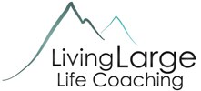 Living Large Life Coaching